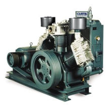 industrial air compressor (2)