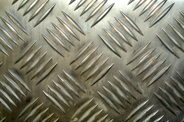 corrugated-sheet-487889_1920